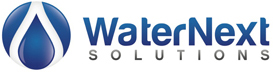 WATERNEXT – Solutions
